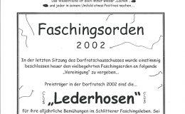 Dorfratsch 2002-002
