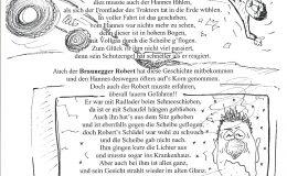 Dorfratsch 2002-007