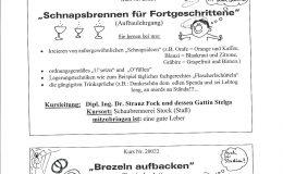 Dorfratsch 2002-008