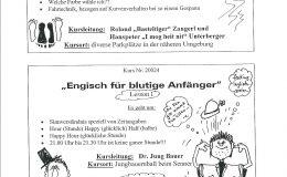 Dorfratsch 2002-009