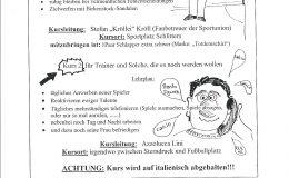 Dorfratsch 2002-010