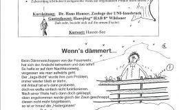 Dorfratsch 2002-012