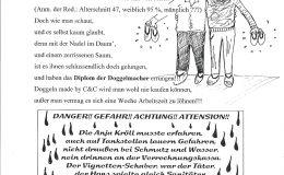 Dorfratsch 2002-013
