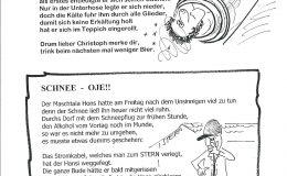 Dorfratsch 2002-020