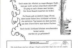 Dorfratsch 2002-027