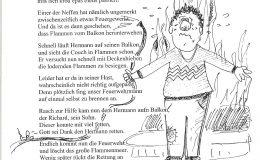Dorfratsch 2002-030