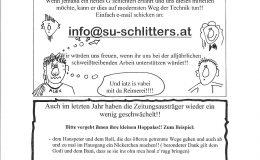 Dorfratsch 2002-036