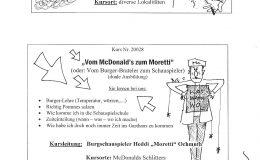 Dorfratsch 2004-008