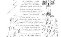 Dorfratsch 2004-014
