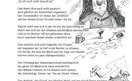 Dorfratsch 2004-018