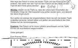 Dorfratsch 2004-021