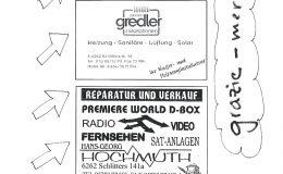 Dorfratsch 2004-035