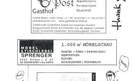 Dorfratsch 2004-036