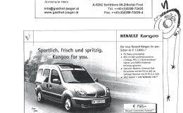 Dorfratsch 2004-037
