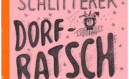 Dorfratsch 2005-001