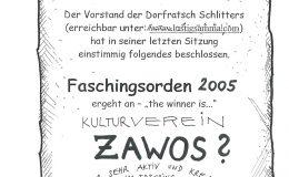 Dorfratsch 2005-002