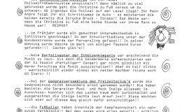 Dorfratsch 2005-004