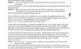 Dorfratsch 2005-006
