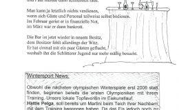 Dorfratsch 2005-014
