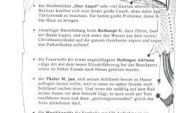 Dorfratsch 2005-024