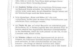 Dorfratsch 2005-025
