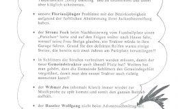Dorfratsch 2005-026