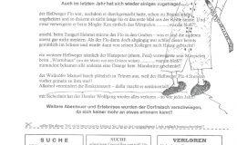 Dorfratsch 2005-034