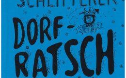 Dorfratsch 2007-001