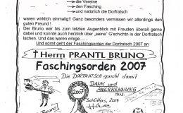 Dorfratsch 2007-002