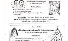 Dorfratsch 2007-010