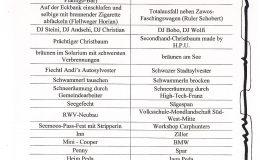 Dorfratsch 2007-014