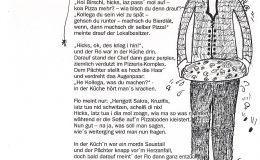 Dorfratsch 2007-025