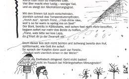 Dorfratsch 2007-028