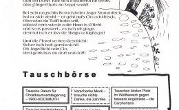 Dorfratsch 2007-029