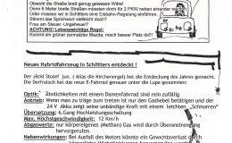 Dorfratsch 2007-041