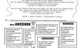 Dorfratsch 2007-042