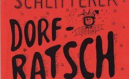 Dorfratsch 2008-001