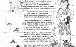 Dorfratsch 2008-005