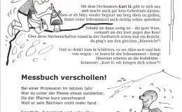 Dorfratsch 2008-027