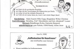 Dorfratsch 2008-032