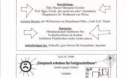 Dorfratsch 2008-034