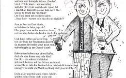 Dorfratsch 2008-039