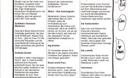Dorfratsch 2008-041