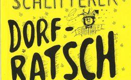 Dorfratsch 2009-001