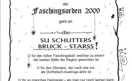 Dorfratsch 2009-002