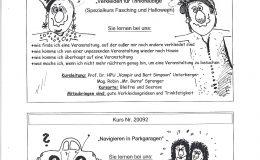 Dorfratsch 2009-006