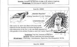 Dorfratsch 2009-007