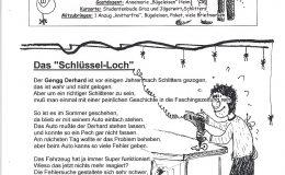 Dorfratsch 2009-008