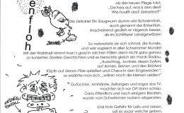 Dorfratsch 2009-009