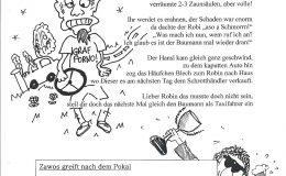 Dorfratsch 2009-011